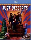 Just Desserts: The Making Of Creepshow [blu-ray] 31320153