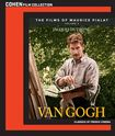 The Films Of Maurice Pialat: Volume 3 - Van Gogh [blu-ray] 31320204