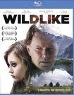 Wildlike [blu-ray] 31326166