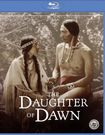The Daughter Of Dawn [blu-ray] 31334163
