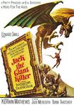 Jack The Giant Killer (dvd) 31334319