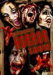 Grindhouse Horror Show, Volume 2 [2 Discs] (dvd) 31336317