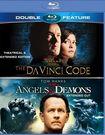 Angels And Demons/the Da Vinci Code [blu-ray] [2 Discs] 31339177