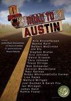Road To Austin [2 Discs] (dvd) 31345159