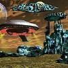 Greatest Hits (Bonus Tracks) (Remastered) - CD
