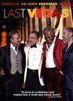 Last Vegas [includes Digital Copy] [ultraviolet] (dvd) 3136016