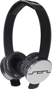 SOL REPUBLIC - Tracks HD Headset - Black