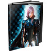 Lightning Returns: Final Fantasy XIII (Limited Edition Game Guide) - PlayStation 3, Xbox 360