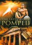 The Last Days Of Pompeii [2 Discs] (dvd) 3139004