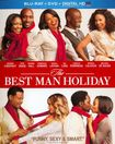 The Best Man Holiday [2 Discs] [includes Digital Copy] [ultraviolet] [blu-ray/dvd] 3139086