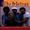 The Very Best of the Meters [Rhino] - CD