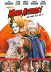 Mars Attacks! (dvd) 3139561