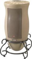 Lasko - Designer Series Oscillating Ceramic Heater - Brown