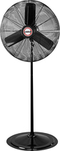 Lasko - Pedestal Fan