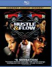 Hustle & Flow [blu-ray] 3142025