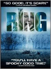 The Ring (DVD) 2002