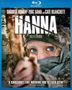 Hanna [blu-ray] 3142175