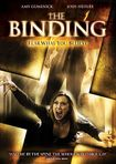 The Binding (dvd) 31423396