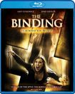 The Binding [blu-ray] 31423401