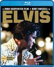 Elvis [blu-ray] [2 Discs] 31425184