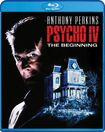 Psycho Iv: The Beginning [blu-ray] 31425208