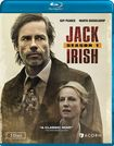 Jack Irish: Season 1 [blu-ray] 31433278