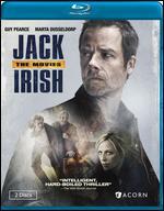 Jack Irish: The Movies (blu-ray Disc) 31434144