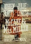 Mccabe & Mrs. Miller [criterion Collection] [2 Discs] (dvd) 31512204
