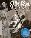 Chimes At Midnight [criterion Collection] [blu-ray] 31512259