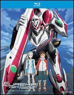 Eureka Seven: The Complete Series (blu-ray Disc) 5450110