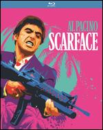 Scarface (blu-ray Disc) 31528414