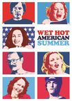 Wet Hot American Summer (dvd) 31529575