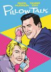 Pillow Talk (dvd) 31529666