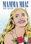 Mamma Mia! The Movie (dvd) 31529684