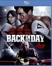 Back In The Day [blu-ray] 31534539