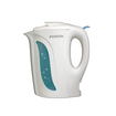 Proctor Silex - 1L Electric Kettle - White