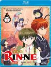 Rin-ne: Collection 2 [blu-ray] [2 Discs] 31534966