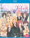 Sakura Trick: The Complete Collection [blu-ray] [2 Discs] 31535055