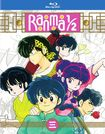 Ranma 1/2: Set 3 [blu-ray] 31548154