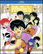 Ranma 1/2 - Tv Series Set 5 (blu-ray Disc) 31548172