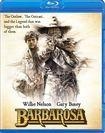 Barbarosa [blu-ray] 31548296