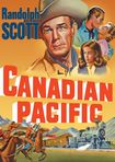 Canadian Pacific (dvd) 31549259