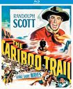 The Cariboo Trail [blu-ray] 31549286