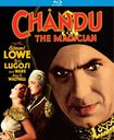 Chandu The Magician [blu-ray] 31550178