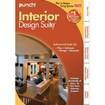 Interior Design Suite Version 17 - Windows