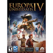 Europa Universalis IV - Windows|Mac