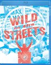 Wild In The Streets [blu-ray] 31551255