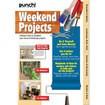 Weekend Projects - Windows