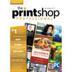 The Print Shop Professional 3.5 - Windows
