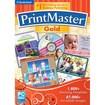 PrintMaster Gold - Mac/Windows